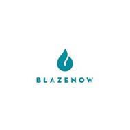 BLAZENOW
