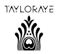 TAYLORAYE