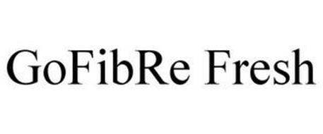 GOFIBRE FRESH