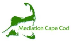 MEDIATION CAPE COD