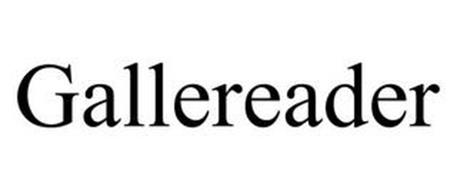GALLEREADER