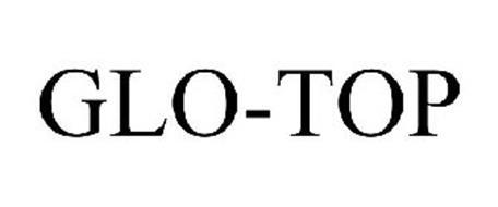 GLO-TOP