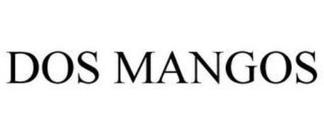 DOS MANGOS
