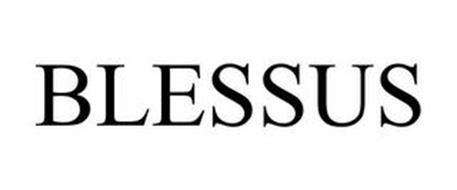 BLESSUS