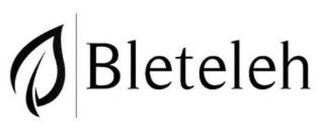 BLETELEH