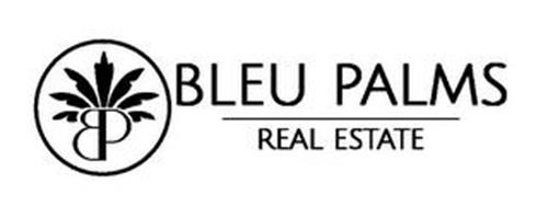BP BLEU PALMS REAL ESTATE