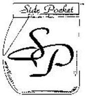 SIDE POCKET SP
