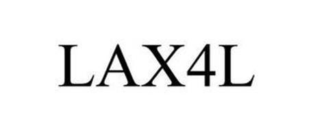 LAX4L