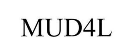 MUD4L