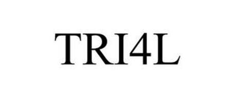 TRI4L