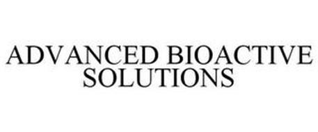 ADVANCED BIOACTIVE SOLUTIONS