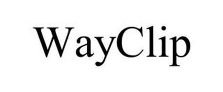 WAYCLIP