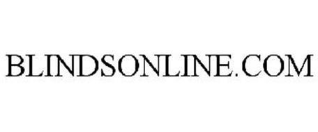 BLINDSONLINE.COM