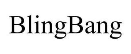 BLINGBANG