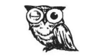 Blinking Owl Distillery, LLC