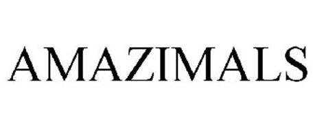 AMAZIMALS