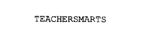 TEACHERSMARTS