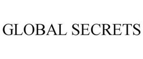 GLOBAL SECRETS