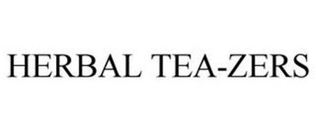 HERBAL TEA-ZERS