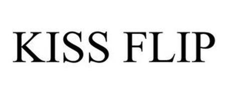KISS FLIP