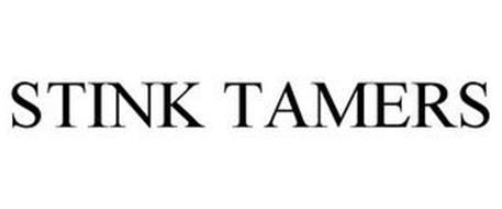 STINK TAMERS