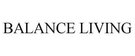 BALANCE LIVING