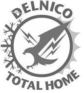 DELNICO TOTAL HOME