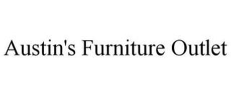 AUSTIN'S FURNITURE OUTLET