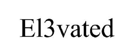 EL3VATED
