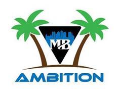 MB AMBITION