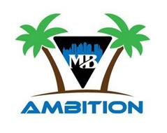 MB AMBITION PERFORMANCE