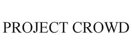 PROJECT CROWD