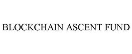 BLOCKCHAIN ASCENT FUND