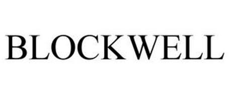 BLOCKWELL