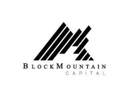 BLOCKMOUNTAIN CAPITAL
