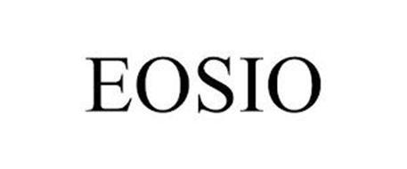 EOSIO