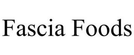 FASCIA FOODS