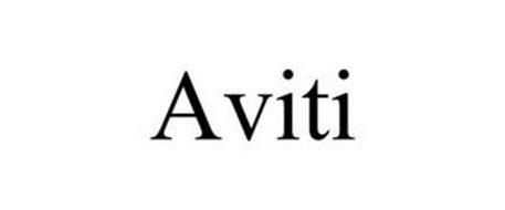 AVITI