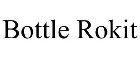 BOTTLE ROK-IT
