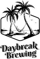 DAYBREAK BREWING