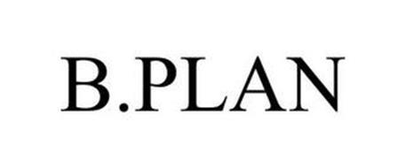 B.PLAN