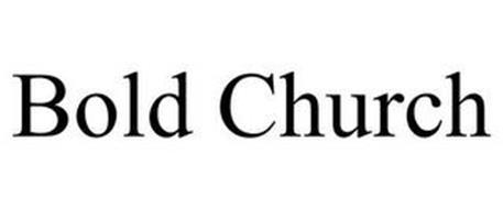 BOLD CHURCH