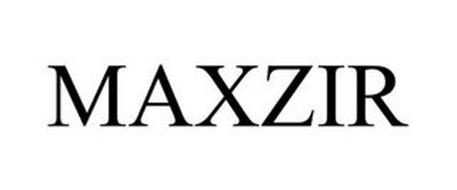MAXZIR
