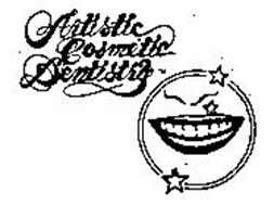ARTISTIC COSMETIC DENTISTRY