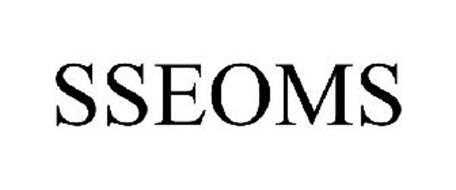 SSEOMS