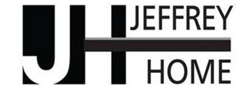 JH JEFFREY HOME