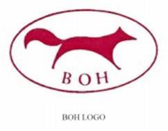 B O H