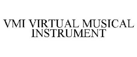 VMI VIRTUAL MUSICAL INSTRUMENT