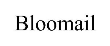 BLOOMAIL