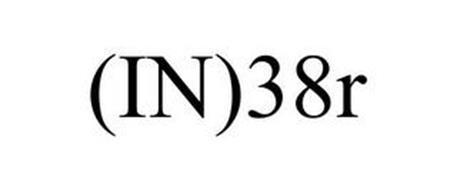 (IN)38R